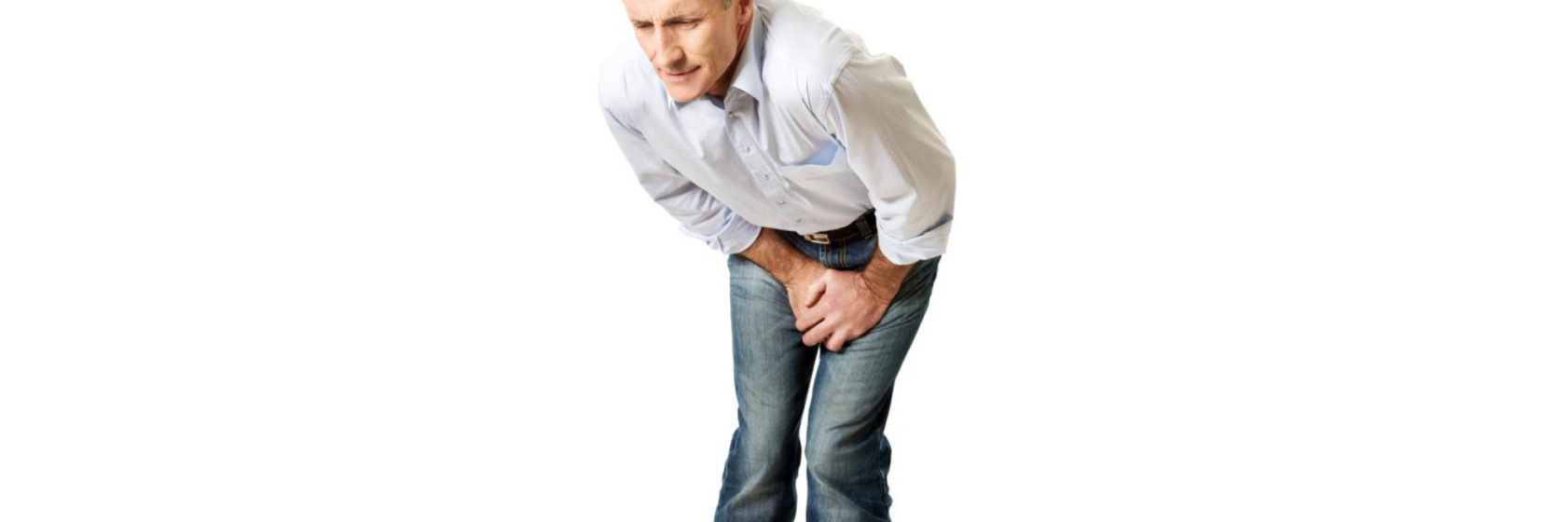 Male Pelvic Pain & Specialist Men's Health Physiotherapy Cardiff