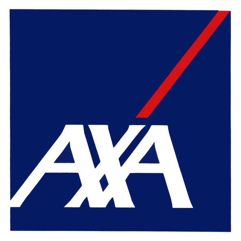 AXA PPP Healthcare Physio