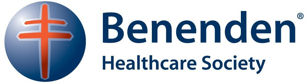 Benenden Healthcare plan