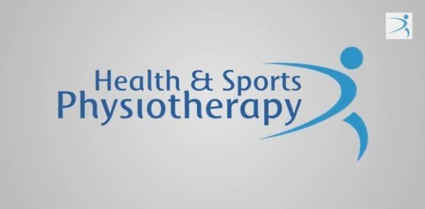 Health & Sports Physiotherapy Cardiff Video Promo