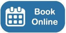 Book Online Cardiff Sports Massage Clinic