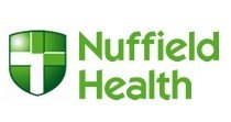 Nuffield Health Physiotherapy