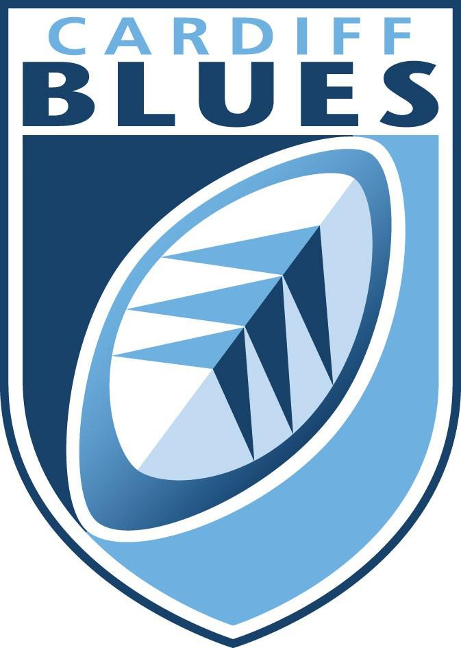 Cardiff Blues Rugby Physiotherapist