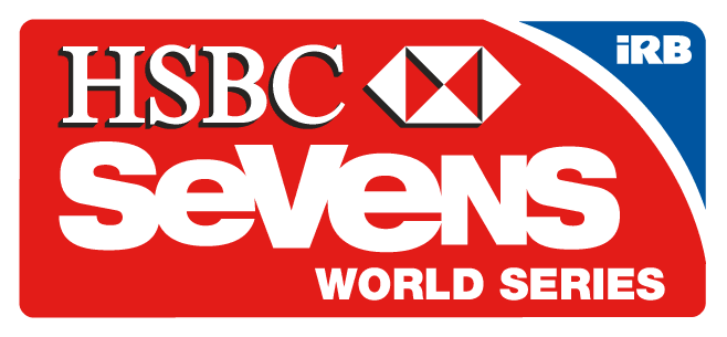 HSBC IRB World Sevens Series Physiotherapist