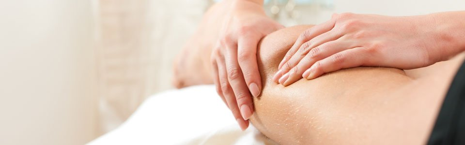 Cardiff Sports Massage Clinic